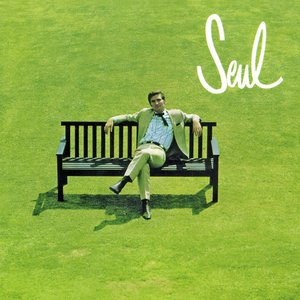 Image for 'Seul'