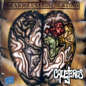 Bild für 'Canciones y almas'