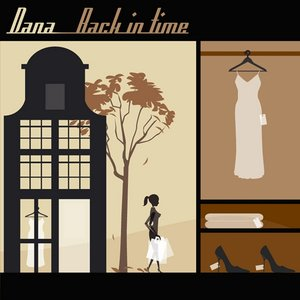 Image for 'Back In Time'