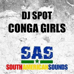 Image for 'Girls (Original Mix)'