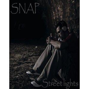 Image for 'Street Lights - Single'