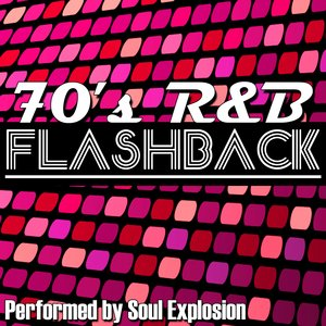 Image for '70's R&B Flashback'