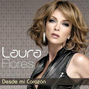 Image for 'Desde Mi Corazón'