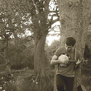 Image for 'Matthew Mole'