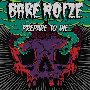 Image for 'Prepare to Die EP'