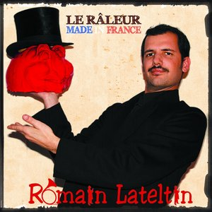 Image for 'Le Raleur Made In France'