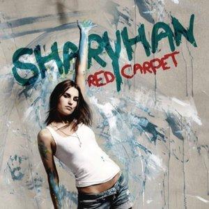 Image for 'Sharyhan'