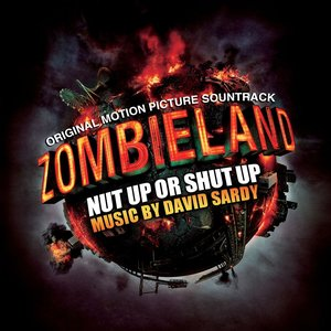 Image for 'Zombieland (Original Motion Picture Soundtrack)'
