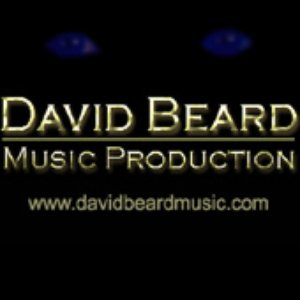 Image for 'David Beard Music Production'