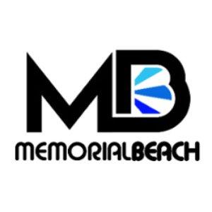 Image for 'Memorial Beach'