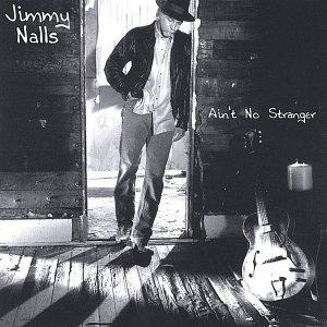Image for 'Ain't No Stranger'
