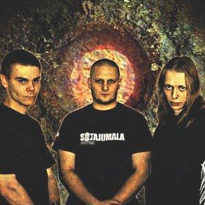 Bild für 'Adramelech'