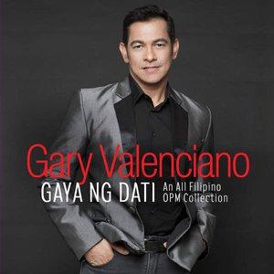 Image for 'Gaya Ng Dati'