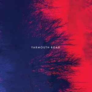Image for 'Yarmouth Road'