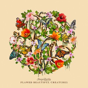 Image for 'Flawed Beautiful Creatures'