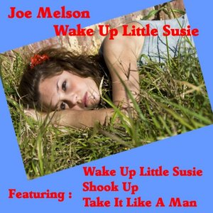 Image for 'Wake Up Little Susie'