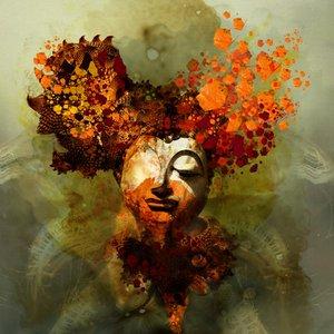 Image for 'Believe (Live Improvisation at Annankatu A16)'