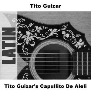 Image for 'El Zapaterito - Original'