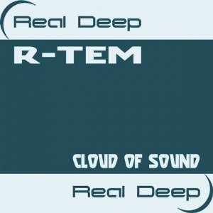 Image for 'Cloud Of Sound (PROFF Remix)'