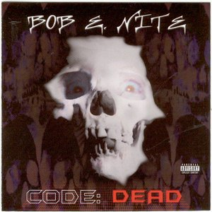 Image for 'Code: Dead'