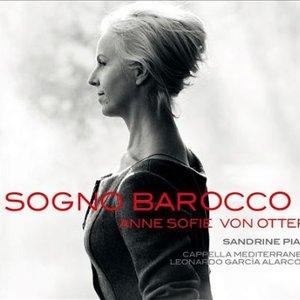 Image for 'Sogno Barocco'