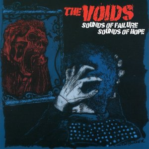 Image for 'Sounds Of Failure, Sounds Of Hope'