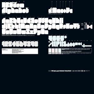 Image for 'Punk motherfucker (Richard Devine Remix)'