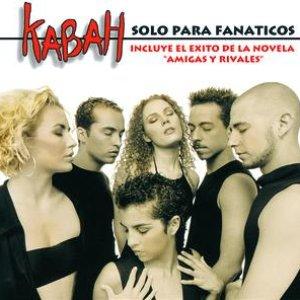 Image for 'Solo Para Fanáticos'