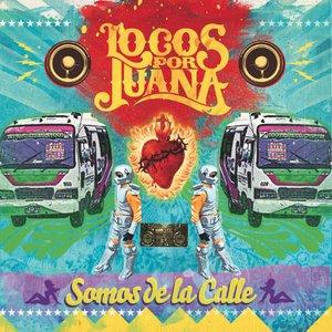 Image for 'Somos De La Calle'