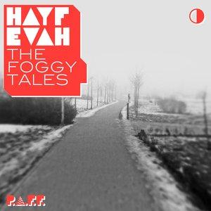 Immagine per 'The Foggy Tales'