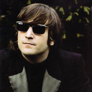Image for 'John Lennon - www.musicasparabaixar.org'