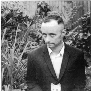 Image for 'Current 93'