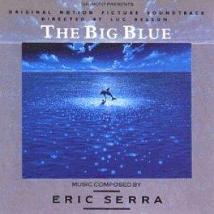 Bild för 'The Big Blue'