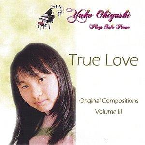 Immagine per 'True Love'