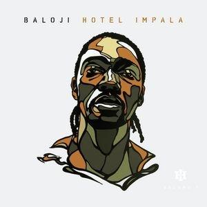 Image for 'Hotel Impala'