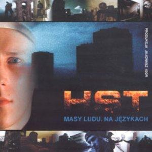 Imagen de 'Masy Ludu. Na Jezykach'