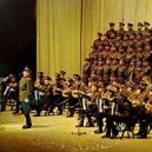 Image for 'Alexandrov Choir'