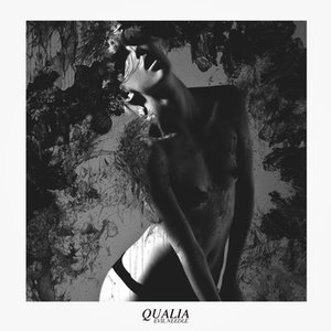 Image for 'Qualia'