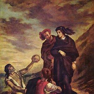 Immagine per 'Collegium Vocale Des Bach-Chores Siegen'