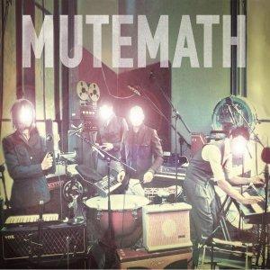 Image pour 'Mute Math'