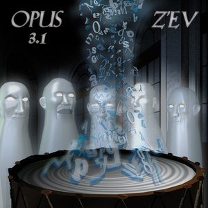 Image for 'Opus 3.1'