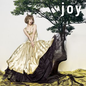Image for 'joy'