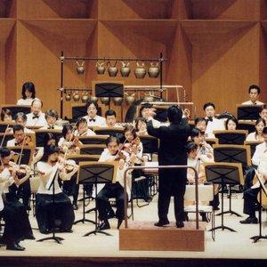 Image for '東京シティ・フィルハーモニック管弦楽団'