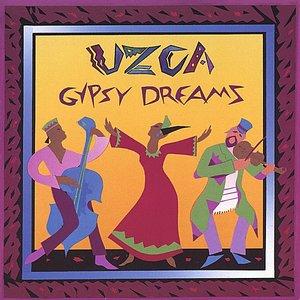Immagine per 'Gypsy Dreams'