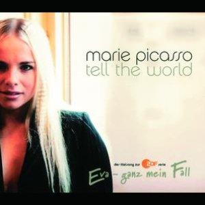 Immagine per 'Tell The World'
