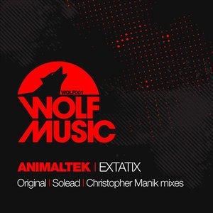 Image pour 'Extatix'