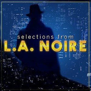 Image for 'LA Noire: That Old Devil Called Love'