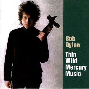 Imagen de 'Thin Wild Mercury Music'