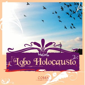 Image for 'Lobo Holocausto'