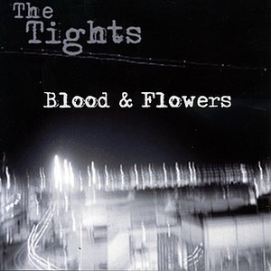 Image pour 'Blood & Flowers'